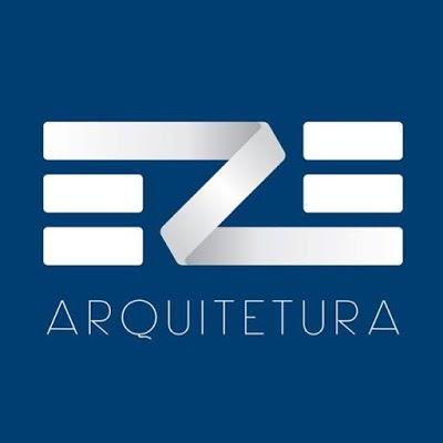EZE Arquitetura & Engenharia